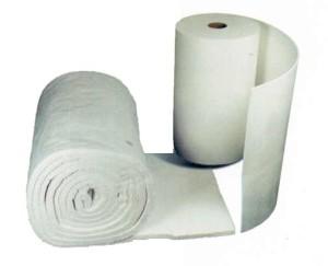 fibra ceramica